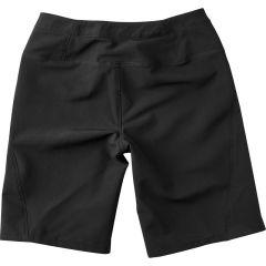 Fox Defend Youth Shorts 2019 - Black