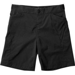 Fox Ranger Youth Shorts 2020 - Black
