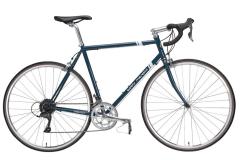 Eddy Merckx Criterium 1
