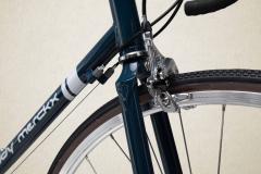 Eddy Merckx Criterium 3