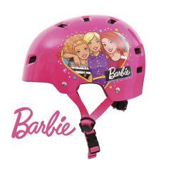 Azur Kids Helmet - Barbie