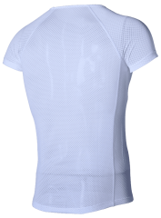 BBB MeshLayer Short Sleeve Base Layer