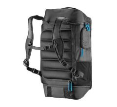 Giant Shadow Expandable Gear Backpack