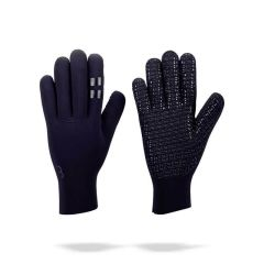 BBB Neoshield Winter Gloves - Black