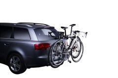 Thule Xpress 2 Car Rack (2 Bike)