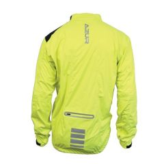 Azur Shield Softshell Jacket