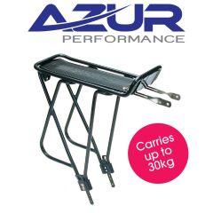 Azur Heavy Duty Rear Pannier Rack