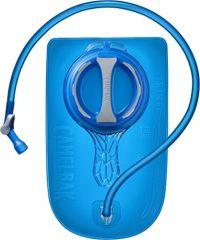 CamelBak Mini M.U.L.E. Water Pack - 1.5 Litre