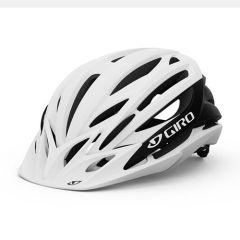 Giro Artex MIPS Helmet - Matt White/Black