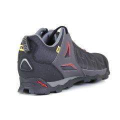 Mavic Cruize MTB Shoes - Black