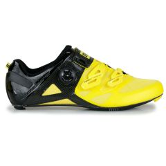 Mavic Cosmic Ultimate Road Shoes