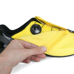 Mavic CXR Ultimate Road Shoes