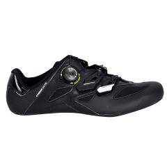 Mavic Cosmic Elite Road Shoes