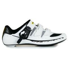 Mavic Ksyrium Elite Maxi Wide Fit Womens Road Shoes