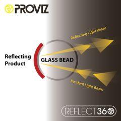 Proviz Reflect360 Reflective Men's Gilet