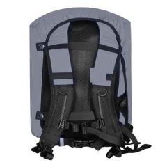 Proviz Reflect360 Storm Proof Reflective Backpack Cover
