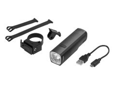 Giant Recon 1100 Front Light (1100 Lumens)