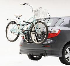 Hollywood Gordo Trunk Strap Car Rack (2 Bike)