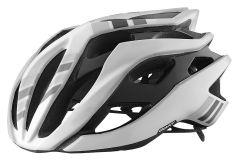 Giant Rev Helmet -White  S
