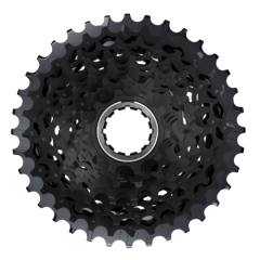12-Speed SRAM Force XG1270 10-33T Cassette
