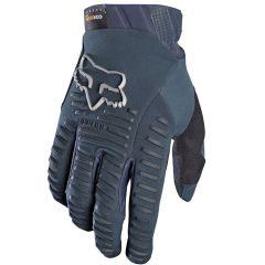 Fox Legion Gloves 2018 -CharcoaL   3XL