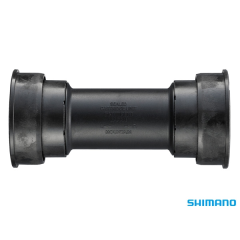 Shimano XTR BB94 Press Fit Bottom Bracket