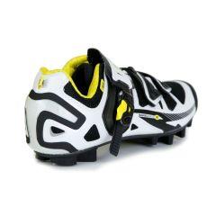 Mavic Chasm MTB Shoe 4