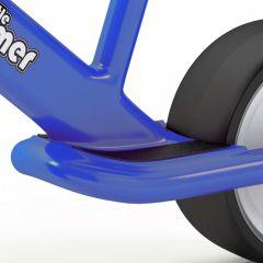 ZBL-Little Zoomer Blue-03