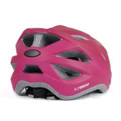 Azur L61 Helmet - Pink
