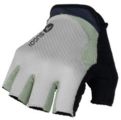 Sugoi C9 Gel Glove -White  M