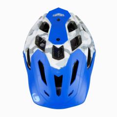 Limar 949DR Camo Blue 5
