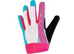 Azur Kl Short Kids Gloves
