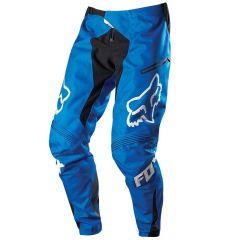 Fox Demo DH Pants 2015 -Blue  32