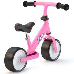 ZPK-Little Zoomer Pink-02