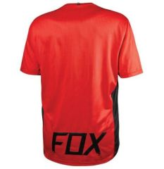 Fox Altitude Jersey - Red