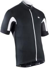 Sugoi Evolution Short Sleeve Jersey