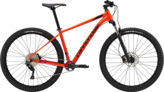 Cannondale Trail 5 2019 XS