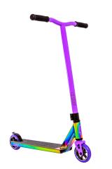 Crisp Surge Scooter CCP/Purple-10
