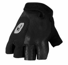 Sugoi Formula FXE Gloves -Black  XL
