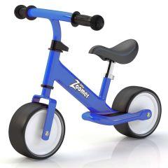 ZBL-Little Zoomer Blue-01