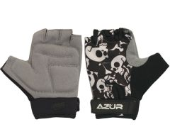 Azur K10 Short Kids Gloves