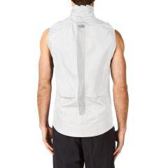 Sugoi RS Versa Vest - White