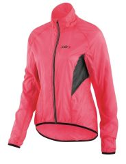 Louis Garneau X-Lite Womens Jacket