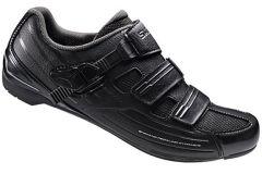 Shimano RP300 Shoes