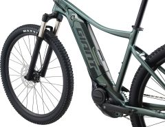 Giant Talon E+ 1 2021 Green-05