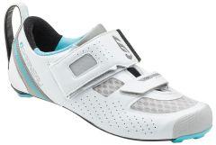 Louis Garneau Tri X-Lite II Womens Shoes