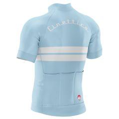 Cinettica Classic Mens Jersey - Blue