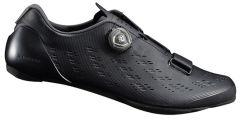 Shimano RP901 Shoes