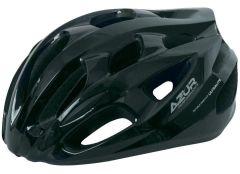 Azur R70 Helmet -White/Red  L