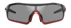 Tifosi Davos Fototec - Race Red